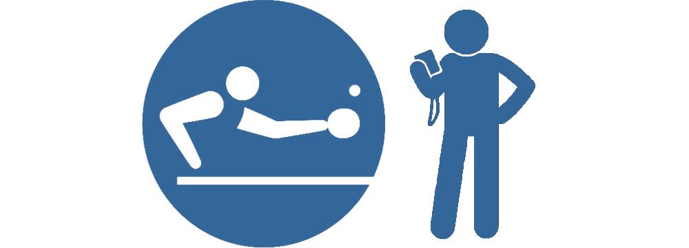 契約卓球コーチ(指導員、インストラクター)の募集